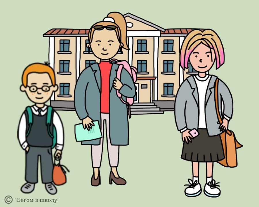 Заявление на домашнее обучение